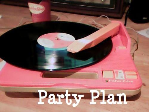 party_plan